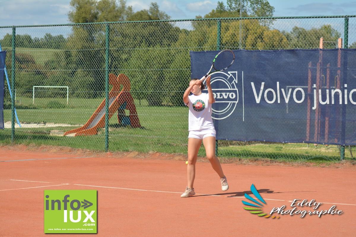 //media/jw_sigpro/users/0000006170/tennis st mard vs bruxelles/DSC_6238