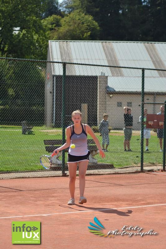 //media/jw_sigpro/users/0000006170/tennis st mard vs bruxelles/DSC_6239