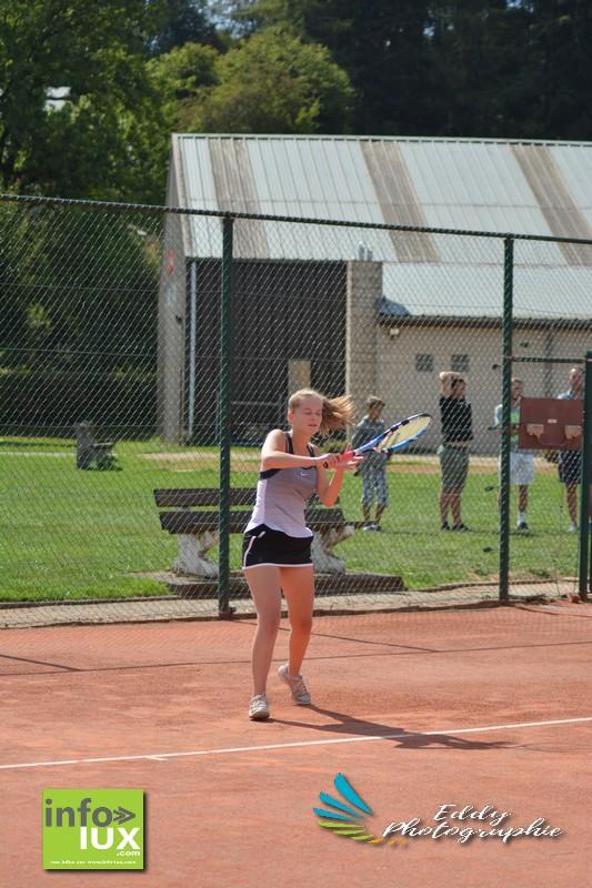 //media/jw_sigpro/users/0000006170/tennis st mard vs bruxelles/DSC_6241