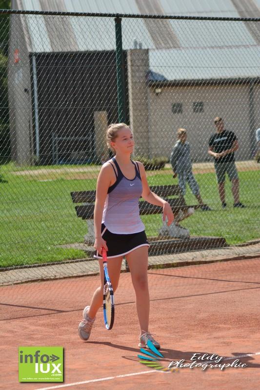//media/jw_sigpro/users/0000006170/tennis st mard vs bruxelles/DSC_6242