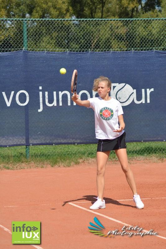 //media/jw_sigpro/users/0000006170/tennis st mard vs bruxelles/DSC_6243