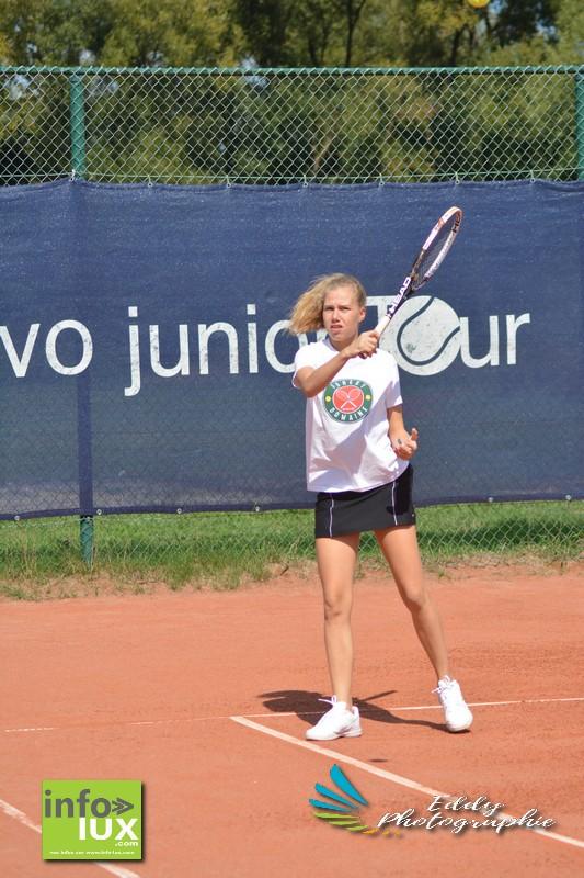 //media/jw_sigpro/users/0000006170/tennis st mard vs bruxelles/DSC_6244