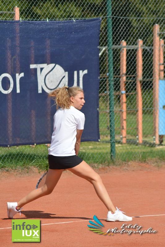 //media/jw_sigpro/users/0000006170/tennis st mard vs bruxelles/DSC_6245