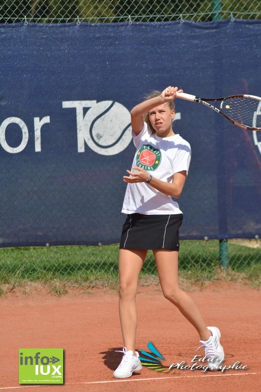//media/jw_sigpro/users/0000006170/tennis st mard vs bruxelles/DSC_6247