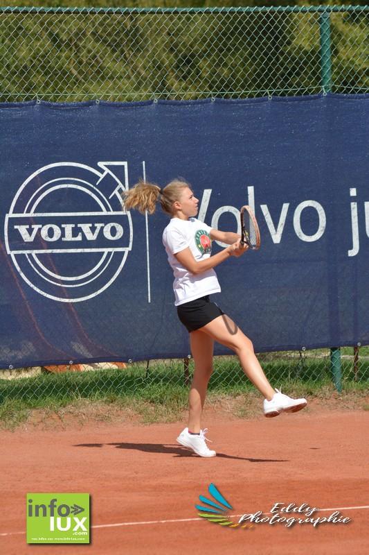 //media/jw_sigpro/users/0000006170/tennis st mard vs bruxelles/DSC_6248