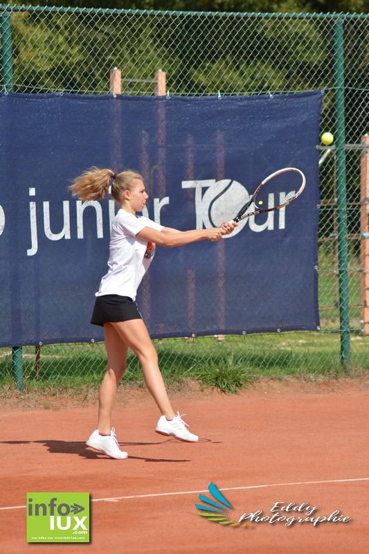 //media/jw_sigpro/users/0000006170/tennis st mard vs bruxelles/DSC_6250