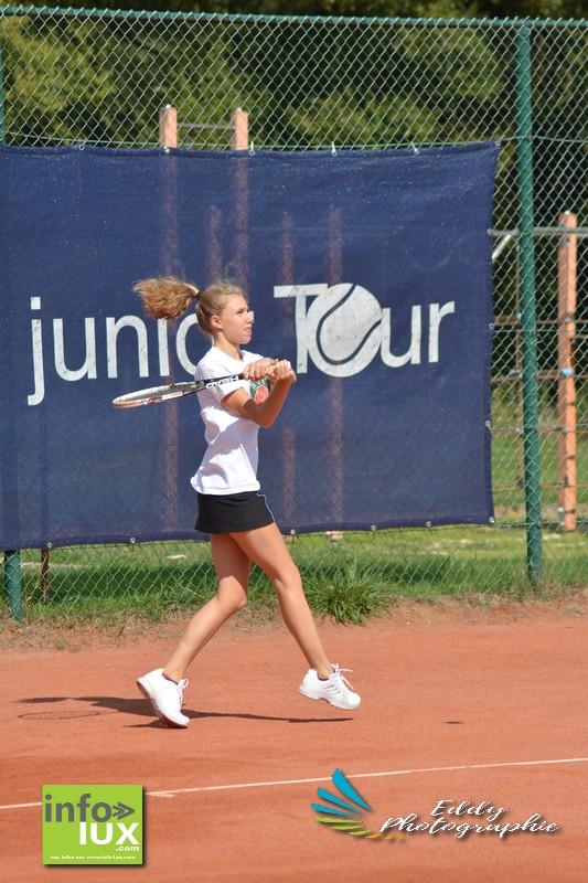 //media/jw_sigpro/users/0000006170/tennis st mard vs bruxelles/DSC_6251