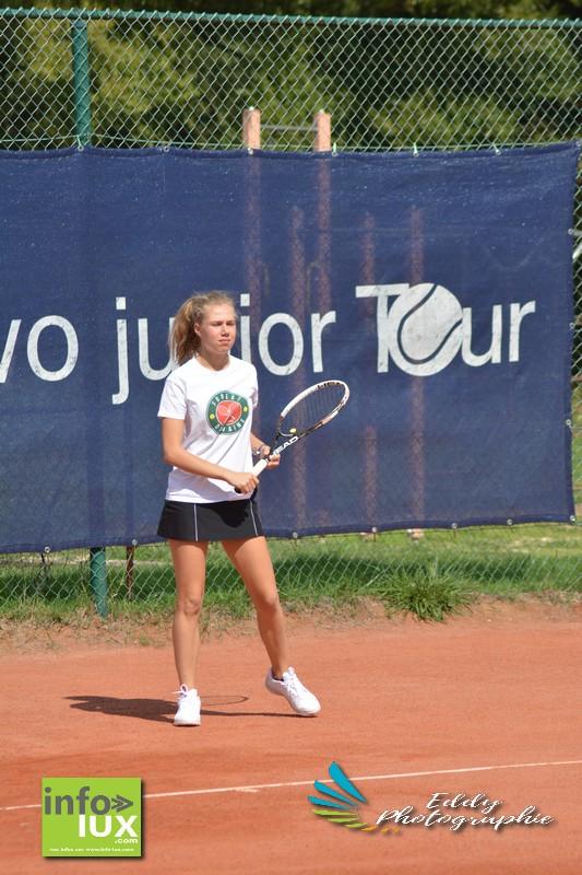 //media/jw_sigpro/users/0000006170/tennis st mard vs bruxelles/DSC_6252