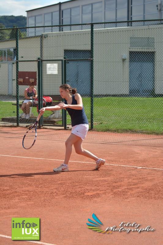 //media/jw_sigpro/users/0000006170/tennis st mard vs bruxelles/DSC_6253