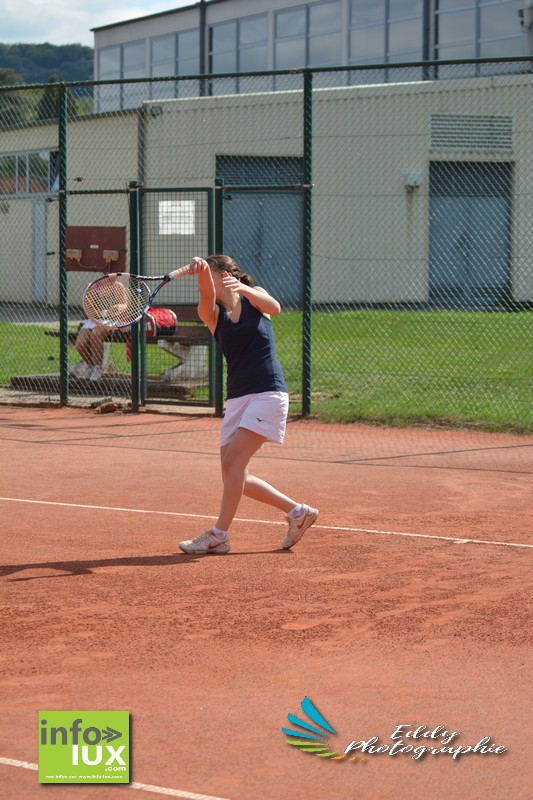 //media/jw_sigpro/users/0000006170/tennis st mard vs bruxelles/DSC_6254