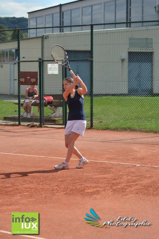 //media/jw_sigpro/users/0000006170/tennis st mard vs bruxelles/DSC_6255