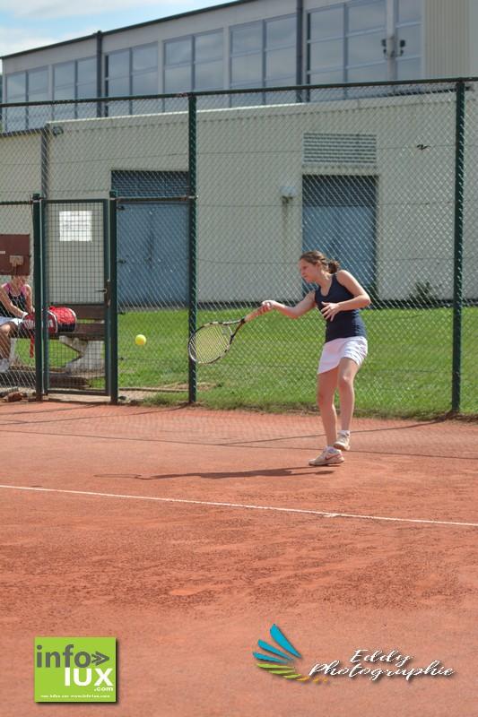//media/jw_sigpro/users/0000006170/tennis st mard vs bruxelles/DSC_6256