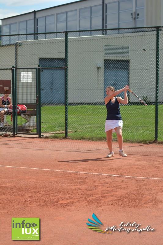 //media/jw_sigpro/users/0000006170/tennis st mard vs bruxelles/DSC_6258