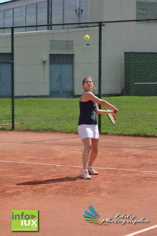 //media/jw_sigpro/users/0000006170/tennis st mard vs bruxelles/DSC_6259