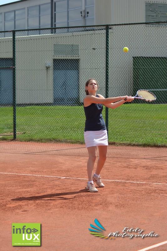 //media/jw_sigpro/users/0000006170/tennis st mard vs bruxelles/DSC_6260