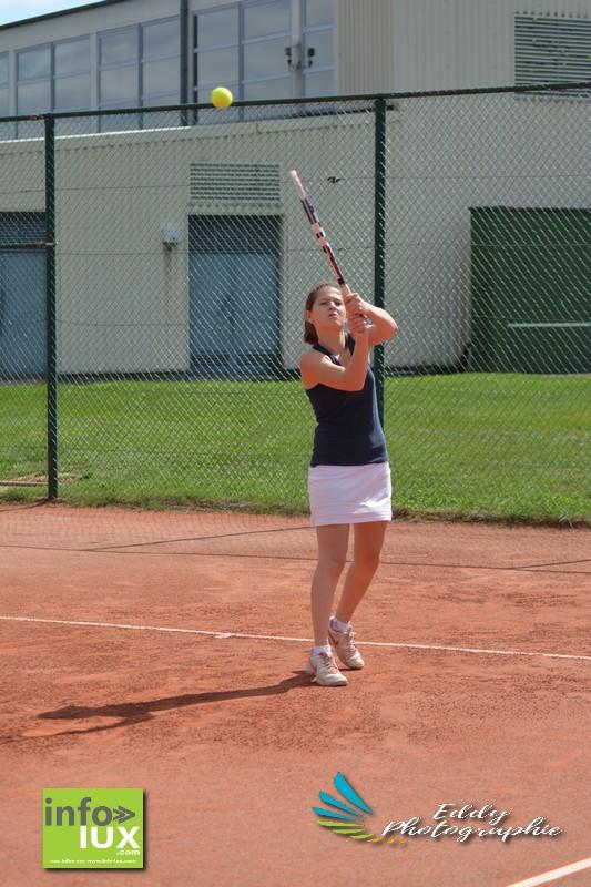 //media/jw_sigpro/users/0000006170/tennis st mard vs bruxelles/DSC_6261