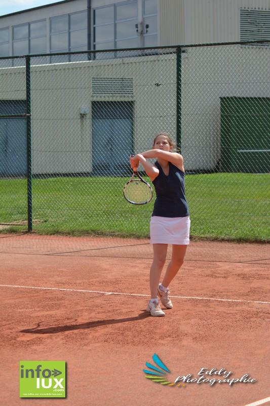 //media/jw_sigpro/users/0000006170/tennis st mard vs bruxelles/DSC_6262