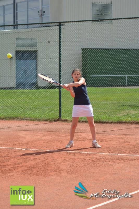 //media/jw_sigpro/users/0000006170/tennis st mard vs bruxelles/DSC_6263
