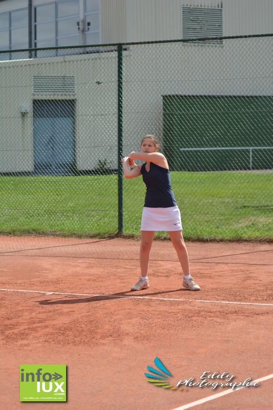 //media/jw_sigpro/users/0000006170/tennis st mard vs bruxelles/DSC_6264