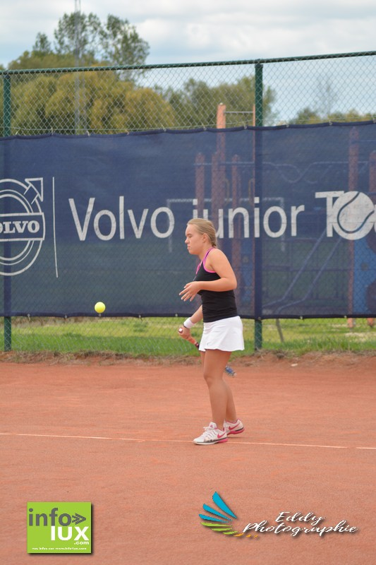 //media/jw_sigpro/users/0000006170/tennis st mard vs bruxelles/DSC_6371