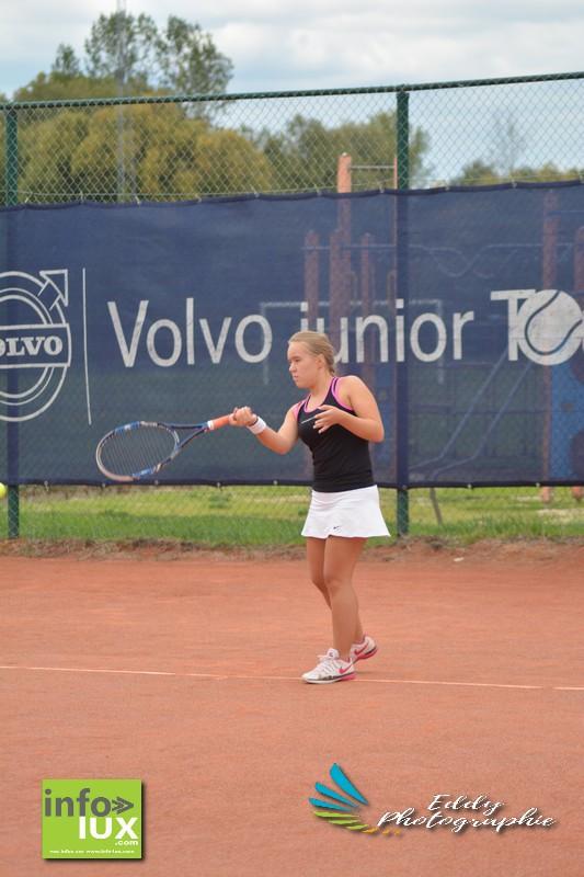 //media/jw_sigpro/users/0000006170/tennis st mard vs bruxelles/DSC_6372