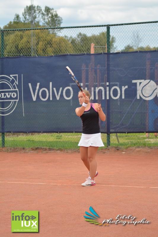//media/jw_sigpro/users/0000006170/tennis st mard vs bruxelles/DSC_6373