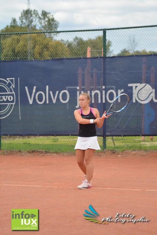 //media/jw_sigpro/users/0000006170/tennis st mard vs bruxelles/DSC_6375