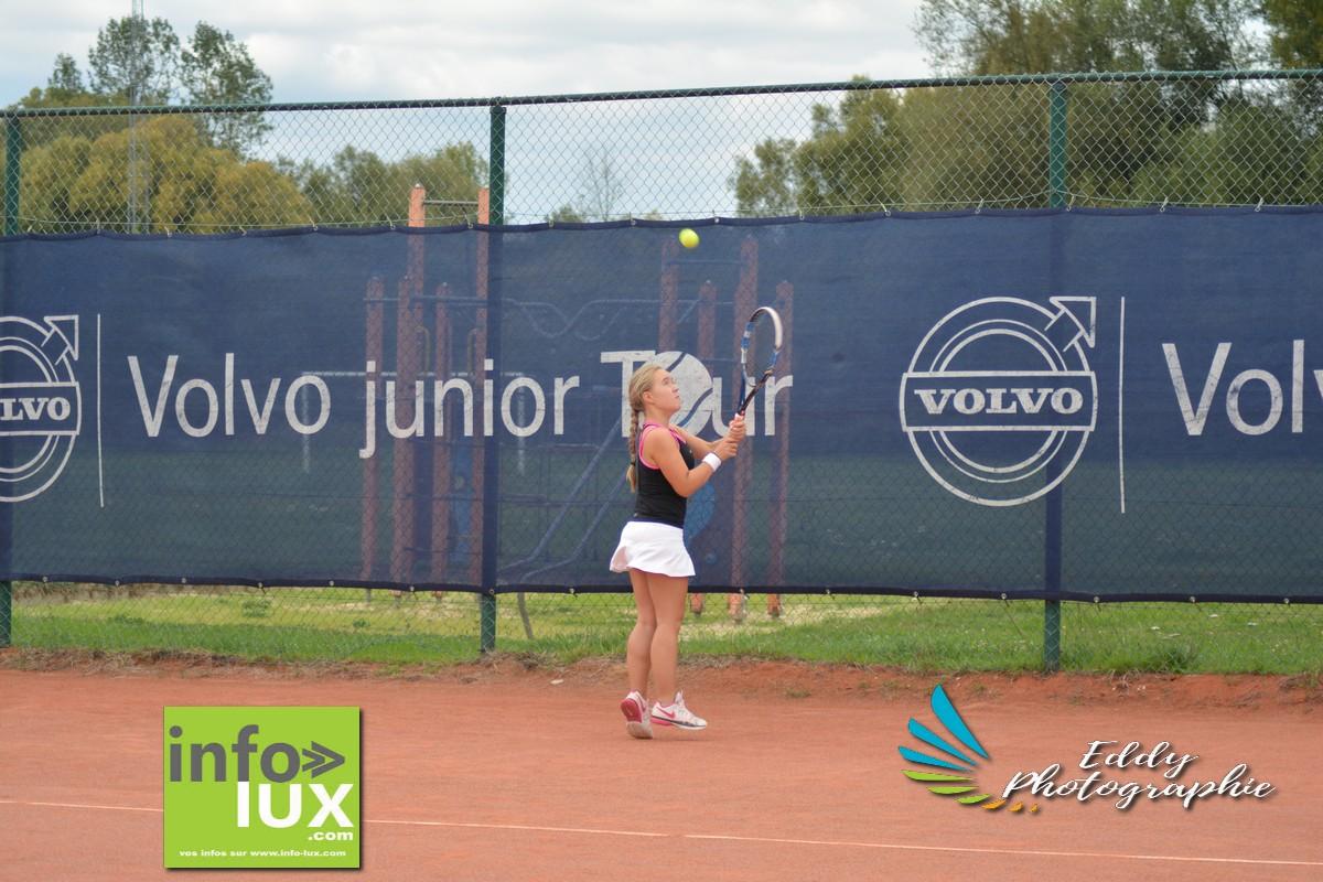 //media/jw_sigpro/users/0000006170/tennis st mard vs bruxelles/DSC_6376