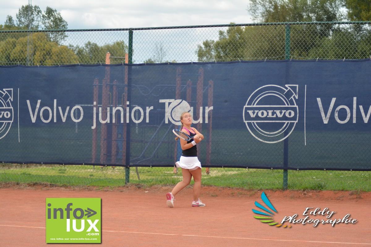 //media/jw_sigpro/users/0000006170/tennis st mard vs bruxelles/DSC_6377