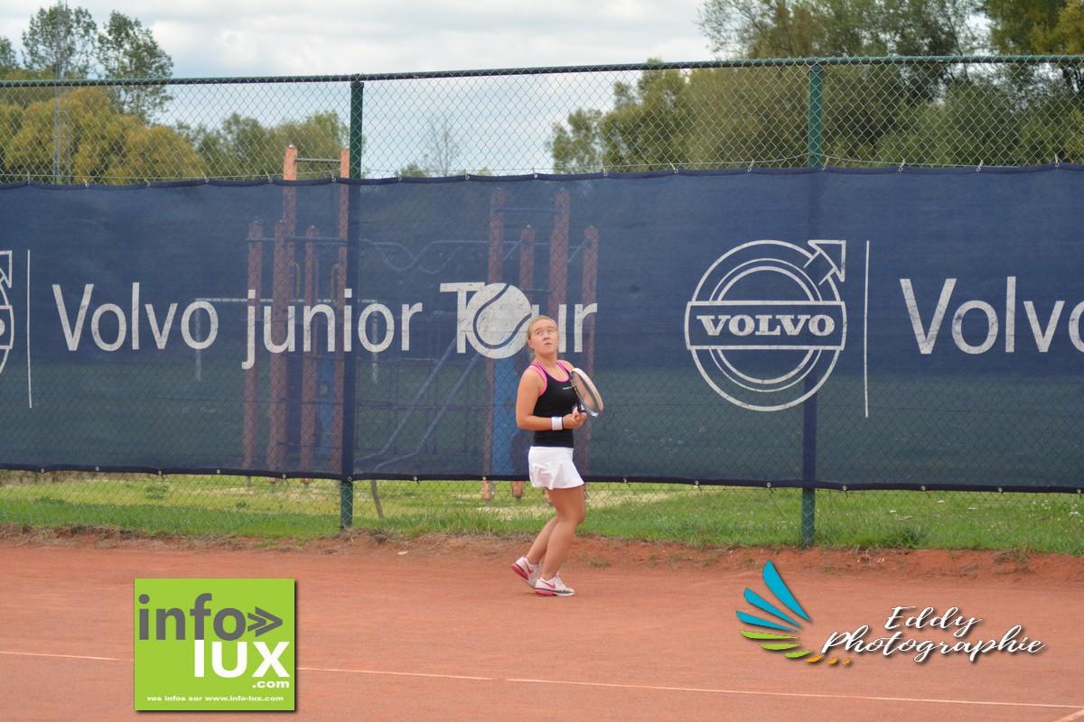 //media/jw_sigpro/users/0000006170/tennis st mard vs bruxelles/DSC_6378