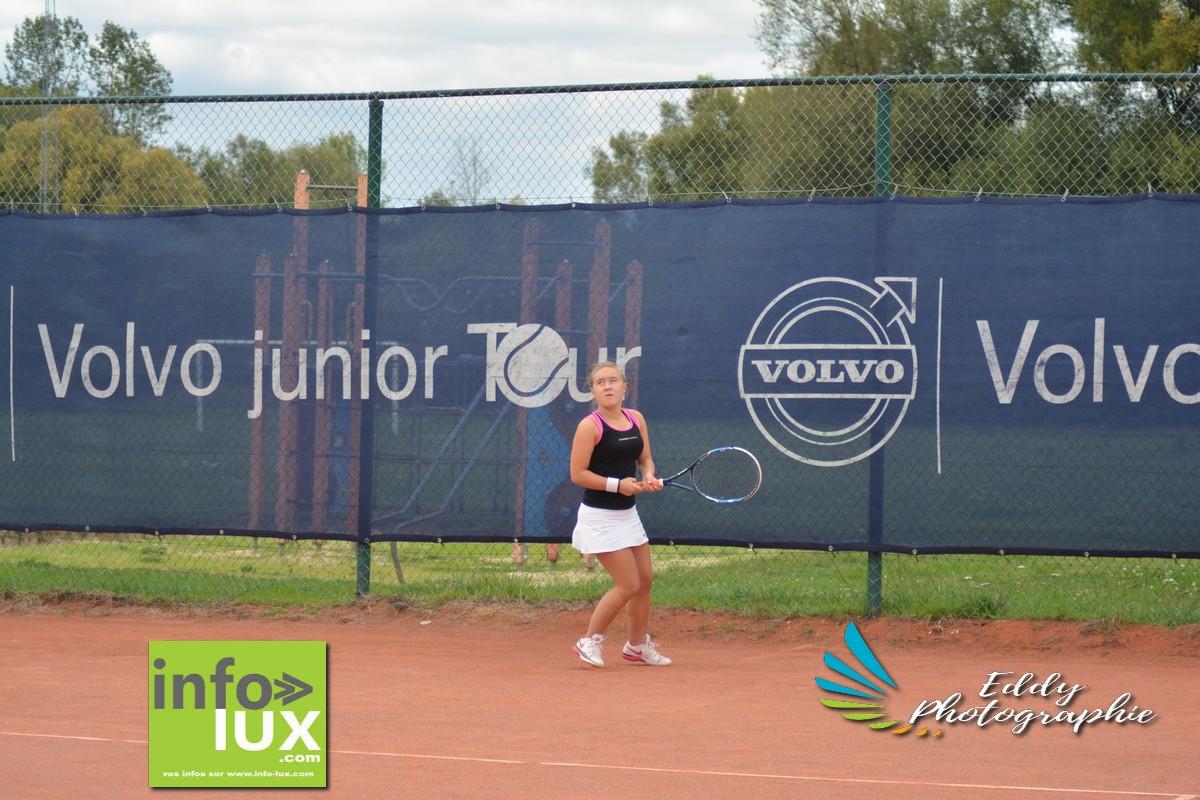 //media/jw_sigpro/users/0000006170/tennis st mard vs bruxelles/DSC_6379