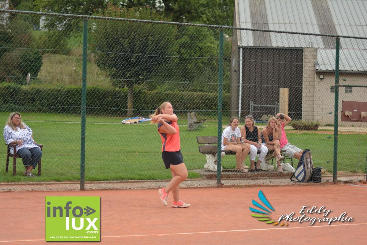 //media/jw_sigpro/users/0000006170/tennis st mard vs bruxelles/DSC_6381