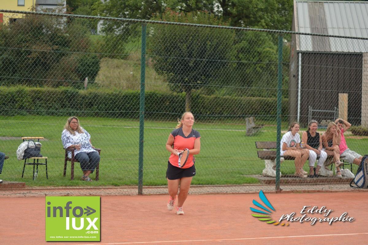 //media/jw_sigpro/users/0000006170/tennis st mard vs bruxelles/DSC_6382