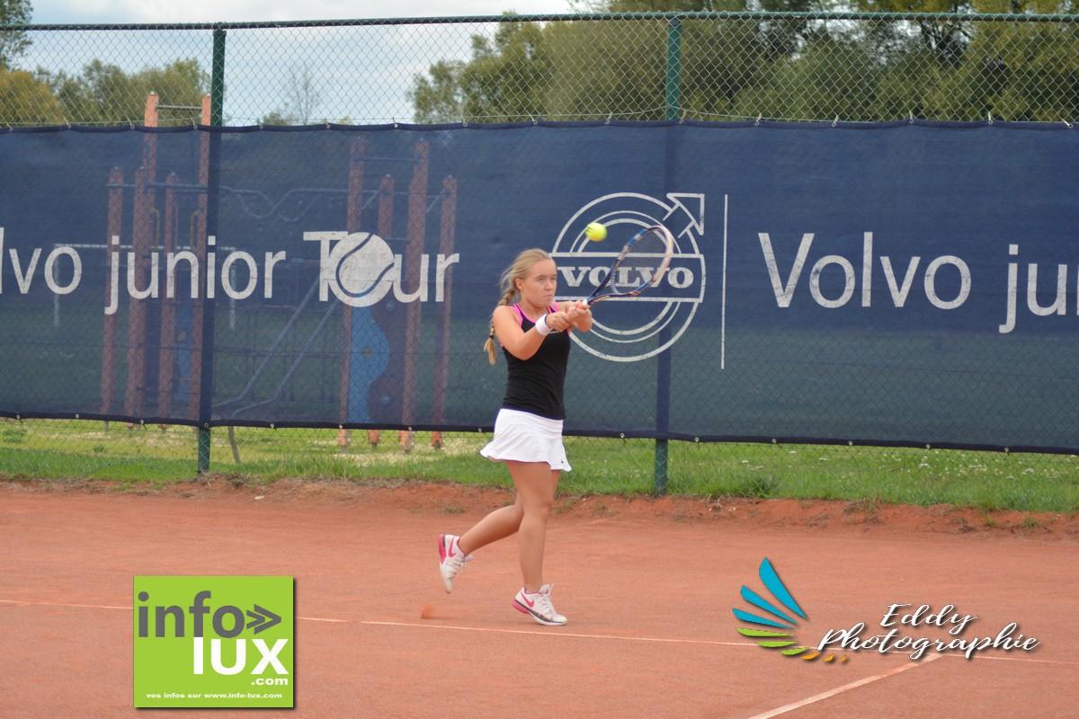 //media/jw_sigpro/users/0000006170/tennis st mard vs bruxelles/DSC_6383