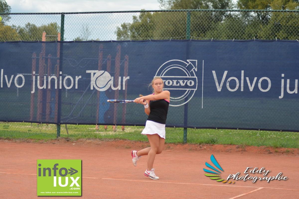 //media/jw_sigpro/users/0000006170/tennis st mard vs bruxelles/DSC_6384