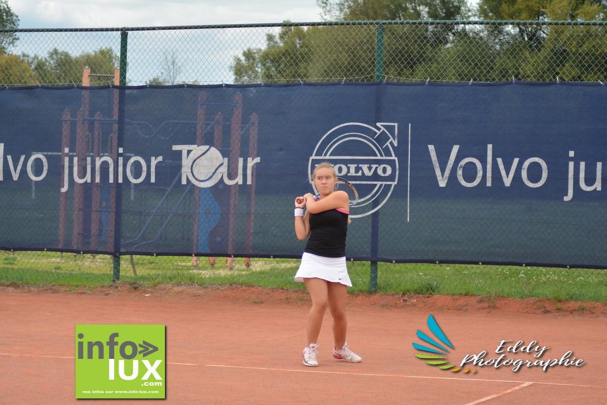 //media/jw_sigpro/users/0000006170/tennis st mard vs bruxelles/DSC_6385