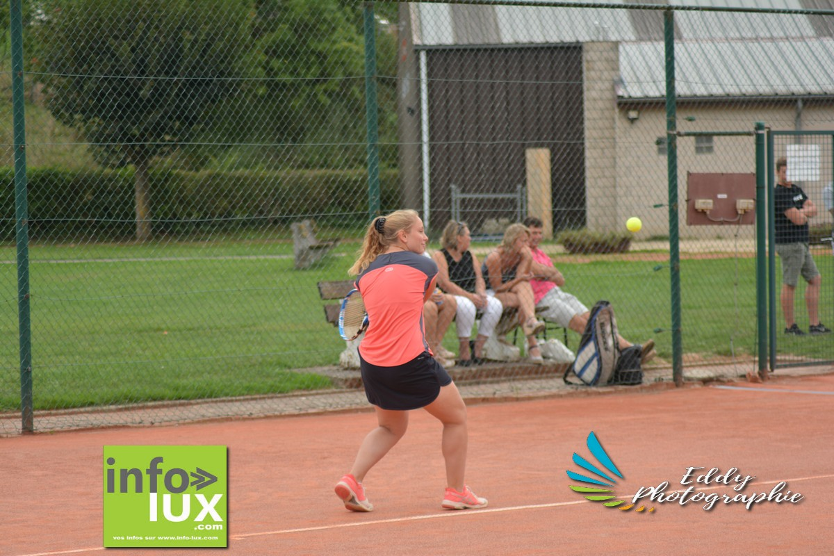 //media/jw_sigpro/users/0000006170/tennis st mard vs bruxelles/DSC_6386