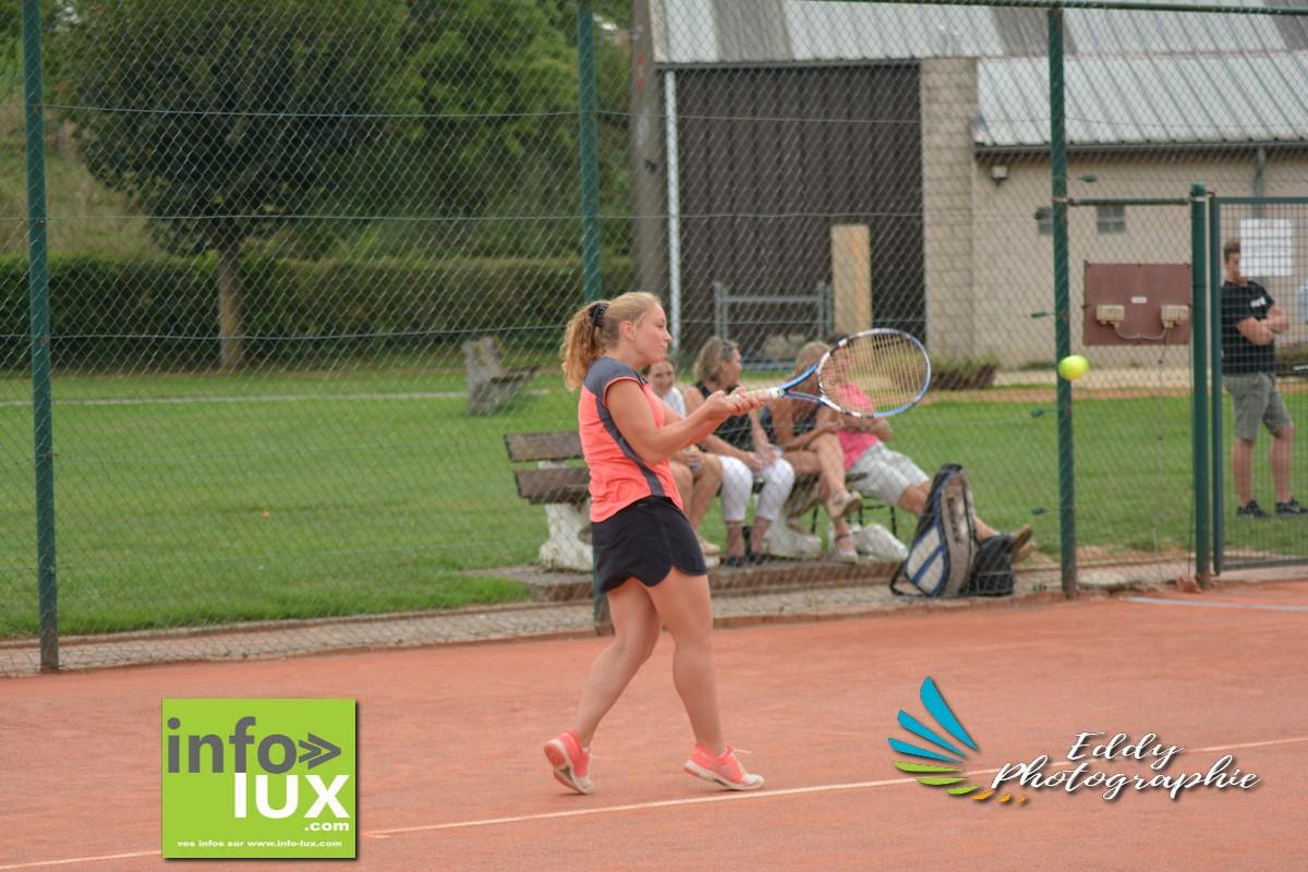 //media/jw_sigpro/users/0000006170/tennis st mard vs bruxelles/DSC_6387