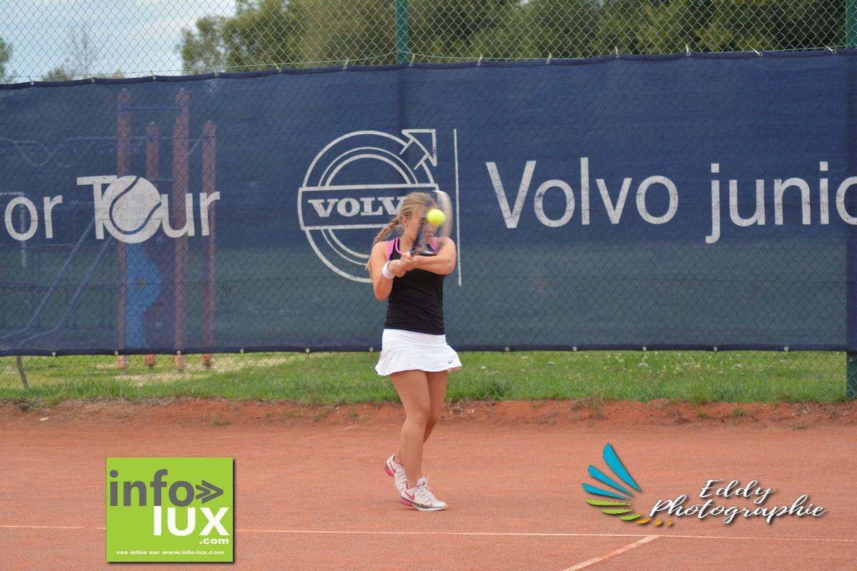//media/jw_sigpro/users/0000006170/tennis st mard vs bruxelles/DSC_6388