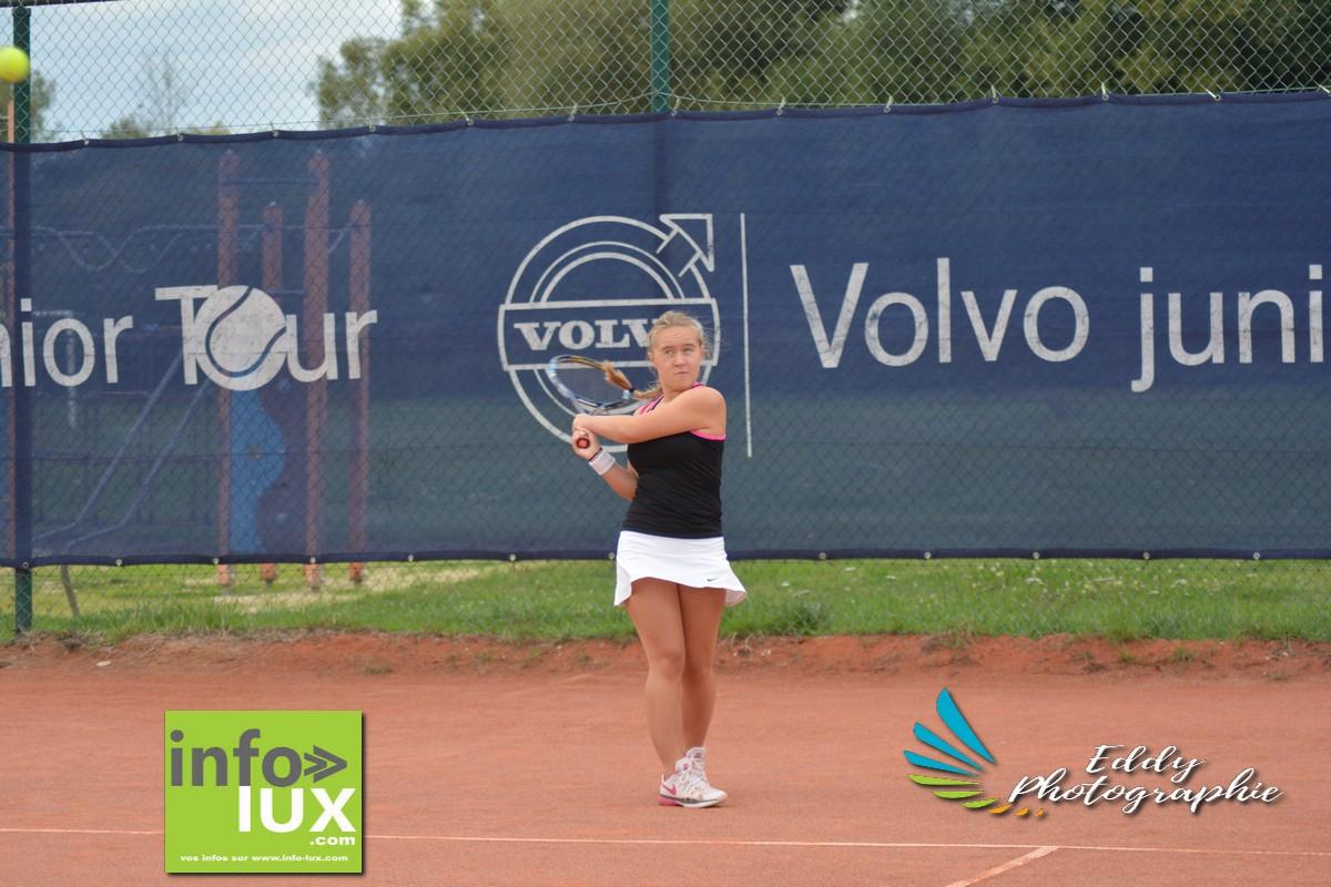 //media/jw_sigpro/users/0000006170/tennis st mard vs bruxelles/DSC_6389