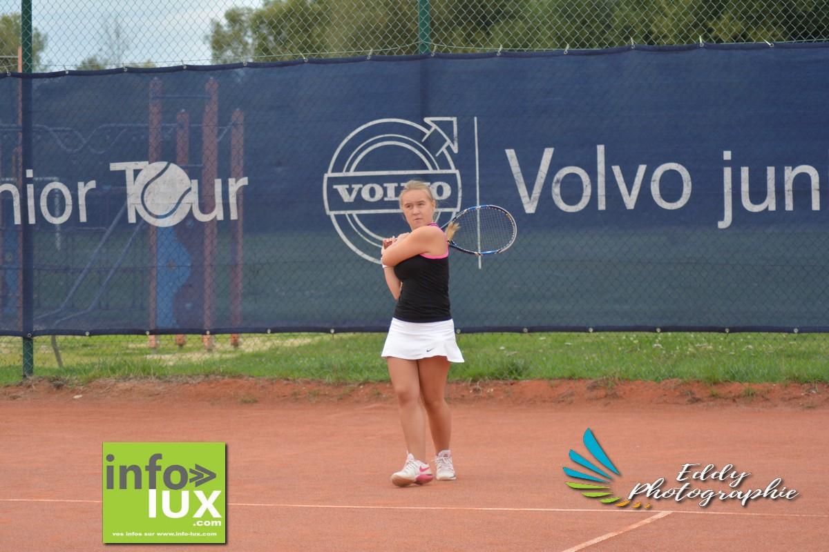 //media/jw_sigpro/users/0000006170/tennis st mard vs bruxelles/DSC_6390