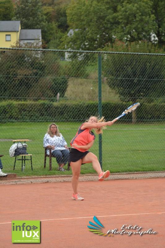 //media/jw_sigpro/users/0000006170/tennis st mard vs bruxelles/DSC_6392