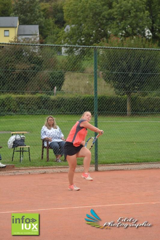 //media/jw_sigpro/users/0000006170/tennis st mard vs bruxelles/DSC_6393
