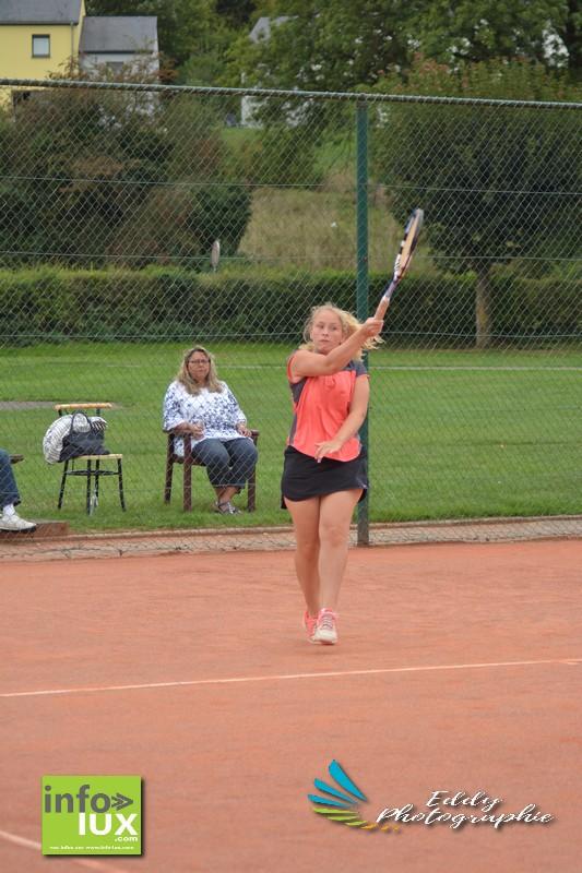 //media/jw_sigpro/users/0000006170/tennis st mard vs bruxelles/DSC_6395