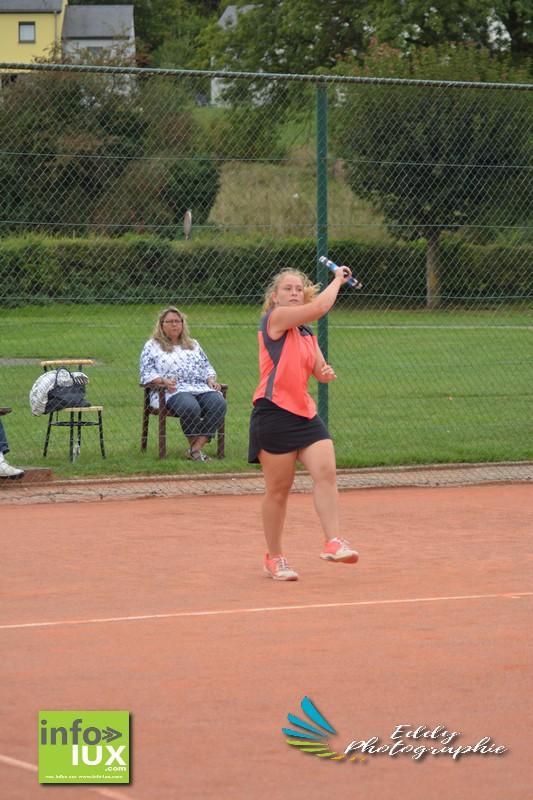 //media/jw_sigpro/users/0000006170/tennis st mard vs bruxelles/DSC_6396