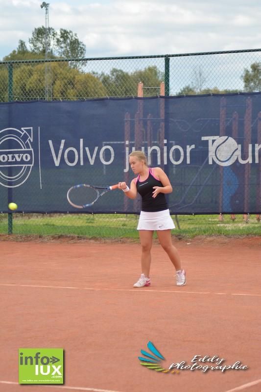 //media/jw_sigpro/users/0000006170/tennis st mard vs bruxelles/DSC_6397