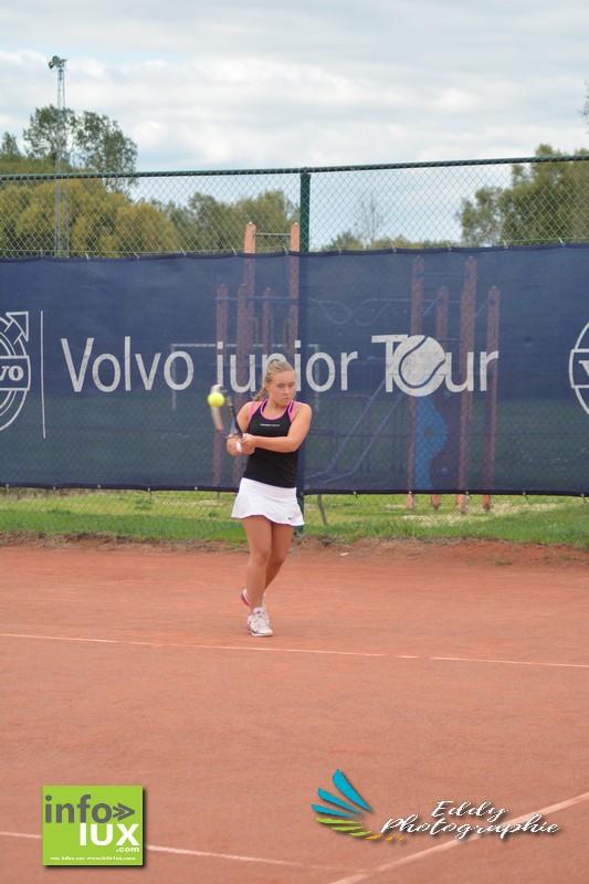 //media/jw_sigpro/users/0000006170/tennis st mard vs bruxelles/DSC_6399