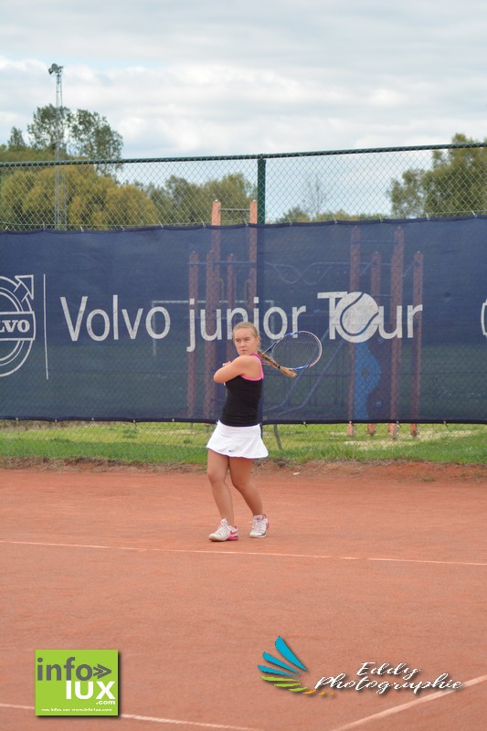 //media/jw_sigpro/users/0000006170/tennis st mard vs bruxelles/DSC_6401
