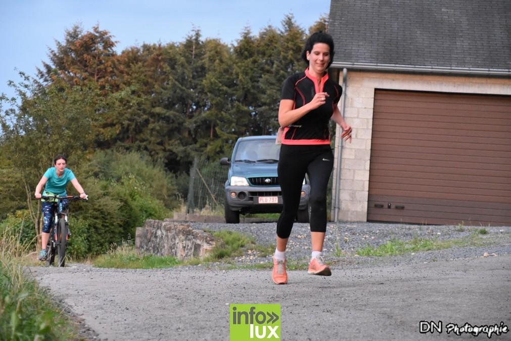 //media/jw_sigpro/users/0000002463/Woodland Vaux-sur-Sure/image00185
