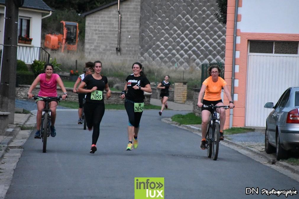 //media/jw_sigpro/users/0000002463/Woodland Vaux-sur-Sure/image00231